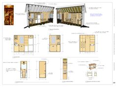 Moschata Full Plan_11.png