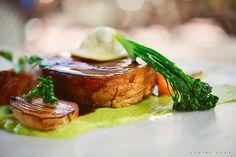 Volare at Peddlars & Co Taste Restaurant, New Menu, Steak, Chefs, Restaurants, Food, Eten, Restaurant, Steaks