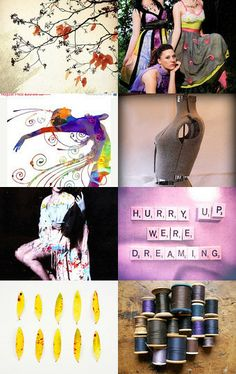 Sew My Dreams by Marci on Etsy--Pinned with TreasuryPin.com