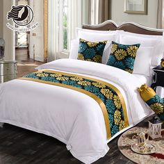 Indian Bedroom Decor, Diy Home Decor Bedroom, African Room, African Interior Design, Bed Cover Design, Designer Bed Sheets, Ethnic Decor, African Home Decor, Bedroom Colors