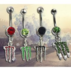 When i get my belly button priced im getting Belly Button Piercing Jewelry, Bellybutton Piercings, Cute Piercings, Body Piercings, Peircings, Tongue Piercings, Rook Piercing, Piercing Ideas, Cartilage Earrings