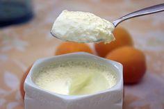 Faire ses yaourts maison, tout le monde sait que c'est meilleur. Apprenez à les faire facilement et rapidement, avec un goût si doux.