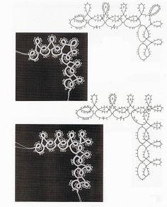 bordure   Sezione Hobbystica bordure   La bellezza del fatto a mano
