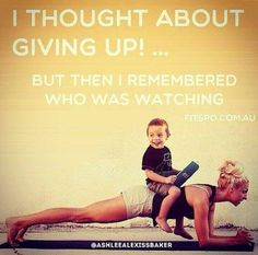 Y Fitness Motivation, Fitness Quotes, Weight Loss Motivation, Fitness Goals, Health Fitness, Fitness Posters, Fitness Blogs, Exercise Motivation, Workout Fitness