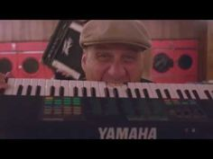 Spiral Stairs - Emoshuns (Official Video)