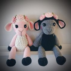 Note: Bear made with materials below = inches tall is inches tall OF SUPPLIE Crochet Teddy Bear Pattern Free, Teddy Bear Patterns Free, Crochet Sheep, Crochet Animal Patterns, Stuffed Animal Patterns, Crochet Dolls, Free Crochet, Free Pattern, Yarn Animals
