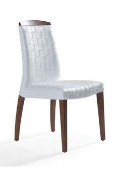 Tamwoler Chair