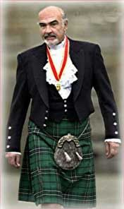 History of the Scottish Kilt | Scottish Wedding PipersScottish Wedding Pipers