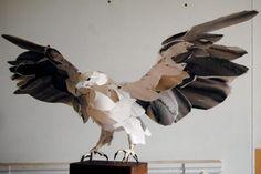 Great paper art