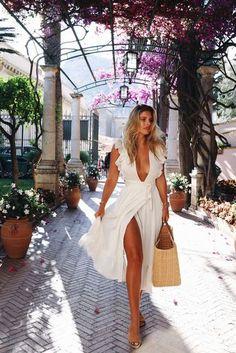 SICILIAN DREAMS | Natasha Oakley Blog