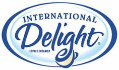 FREE International Delight (First 50,000) on http://www.icravefreebies.com