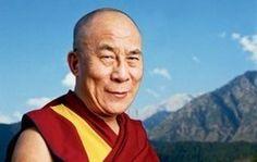 The Unofficial Dalai Lama Guide To Online Teaching - Edudemic