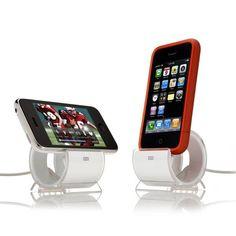 """iPhone gadget"""" Decalz @Lockerz"""