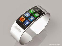 Teknoloji şirketlerinin her biri, giyilebilir teknolojik ürünlerini piyasaya sürdüler veya aktif olarak beta aşamasını değerlendiriyorlar. S...
