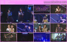 公演配信160611 HKT48 NMB48 NGT48コレクション公演   HKT48 160611 Himawarigumi [Tadaima Renaichuu] LIVE 1700 ALFAFILEHKT48a16061101.Live.part1.rarHKT48a16061101.Live.part2.rarHKT48a16061101.Live.part3.rar ALFAFILE HKT48 160611 Himawarigumi [Tadaima Renaichuu] LIVE 1230 ALFAFILEHKT48b16061102.Live.part1.rarHKT48b16061102.Live.part2.rarHKT48b16061102.Live.part3.rar ALFAFILE NMB48 160611 Team M [RESET] LIVE 1600 ALFAFILENMB48a16061101.Live.part1.rarNMB48a16061101.Live.part2.rarNMB48a16061101.Live.part3.rar…