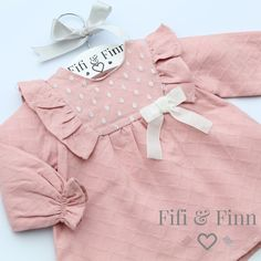 bb60d5c9238e 14 best Itty Bitty Premium Spanish Collection images   Baby boutique ...