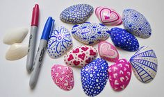 sharpies_shells_1.jpg (500×297)