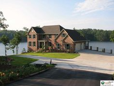 1166 COUNTY ROAD 184, Crane Hill, AL 35053 - LakeHomes.com