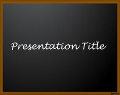 23 Best Ppt Free Template Images On Pinterest Powerpoint Template