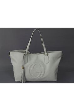 gucci replica clutches from china