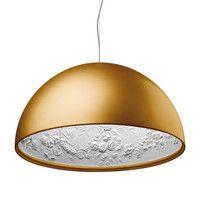 Skygarden 1 - Lámpara de suspensión | Flos | Sale | AmbienteDirect.com