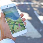 Playing Pokemon Go Has Health Benefits Too