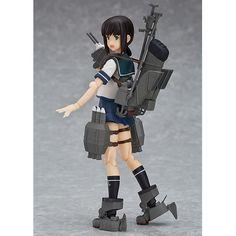 kantai-collection-kancolle-figma-action-figure-fubuki