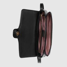 Compra ahora Bolso de Hombro Arli Pequeño de Gucci. Rescatada de los  archivos de los d8ce01040b9