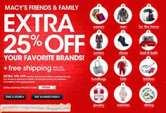 Macy's Coupons Ends of Coupon Promo Codes JUNE 2020 ! Looking for Macy's coupon and promotional code? Goodshop's coupon specialists re. Mcdonalds Coupons, Kfc Coupons, Home Depot Coupons, Walgreens Coupons, Pizza Coupons, Grocery Coupons, Free Printable Coupons, Free Printables, Golden Corral Coupons