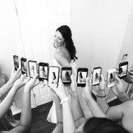 Mais 20 ideias de fotos incríveis para você copiar