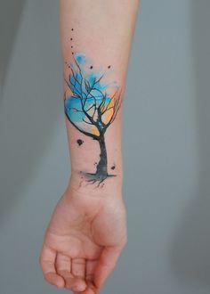 selection-tatouage-tattoo-aquarelle- (2)