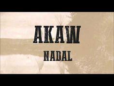 Akaw - Nadal