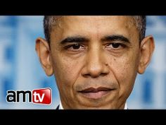 "http://pinterest.com/pin/7248049374036431/ Obama Launches World War 3 - AMTV Classic Countdown Day 3 - ""Christopher Greene? Fortune Teller & Alex Jones Wannabe. E.T. says: (My, my, my. Cheating our YouTube subscribers, are we? You said World War 3 was suppose to start? HELLoOooOoOOoooOOoO. We're still waiting. Nothings happened yet. Except you running your big mouth, even back then, about Obama, Obama, Obama, Obama. Nothing newwwwwwwwww. Isn't that a daisy? lmao =))"""