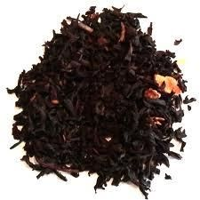 You will love this classical favorite hand blend of black tea. You have the sweetness of apples blended with the gentle spicy taste of cinnamon bllended to Stocking Stuffers For Women, Loose Leaf Tea, Cinnamon Apples, Teas, Spicy, Sweet, Food, Candy, Tees