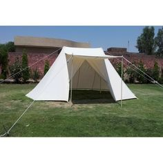 482259d5638479 Image result for encampment tents fantasy