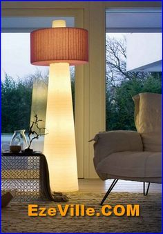 Cool info on  contemporary floor lamp design002