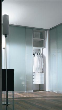 glas pendelt r pendelt ren pendelt ren wohnen pinterest pendelt r glas und t ren. Black Bedroom Furniture Sets. Home Design Ideas