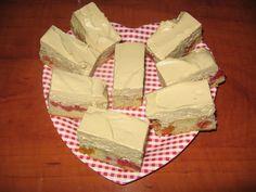Camembert Cheese, Dairy, Model, Food, Scale Model, Essen, Meals, Models, Eten