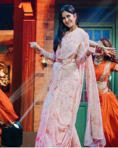 Pin by Kp Vishnu on Katrina Kaif in 2019 | Katrina kaif ...
