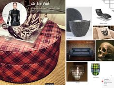 Trend: The New Punk #hpmkt