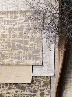 Zimmer + Rohde - Treasure @ De Sousa Hughes