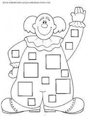 8 En Iyi Kare Görüntüsü Day Care Preschool Ve Countertops