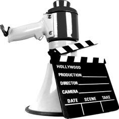 Video Marketing - Overview #video_marketing #video_mareting_tips #online_video_marketing