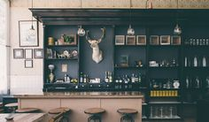 apothecary - Google Search