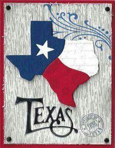 ~j        texas
