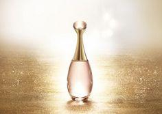 J'adore Lumiere Eau de Toilette Christian Dior for women Pictures