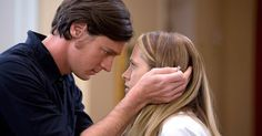 """Travis Shaw (Benjamin Walker) with soon-to-be wife Gabby (Teresa Palmer) from """"The Choice"""" Romantic Movie Scenes, Romantic Movie Quotes, Romantic Films, Romantic Moments, Benjamin Walker, The Choice Movie, Love Movie, Teresa Palmer, Nicholas Sparks Novels"""