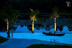 ¿Una noche romántica en una playa de #Llanogrande? ¡Claro que sí!, #ZonaE hace ese sueño realidad para ti y tus invitados. #Bodas #BodasAlAireLibre #wedding www.zonae.com