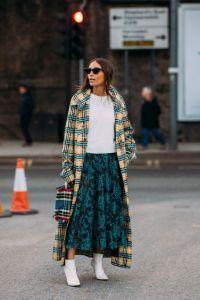 Street Style: la moda vera che indosseremo! – Dhomitilla