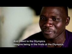 Julius Yego - Mr YouTube - Olympics 2012 - YouTube. Made it this far without a coach (if we don't count Coach YouTube). That's right — this world champion taught himself how to throw javelin from watching YouTube videos.